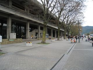 Kyoto090328_18