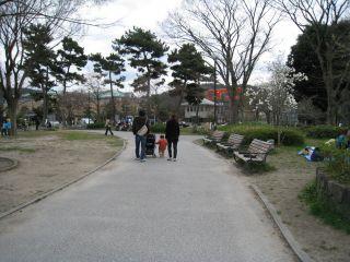 Kyoto090328_19