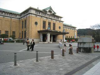 Kyoto090328_24