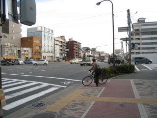 Kyoto090328_31