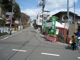 Kyoto090329_02