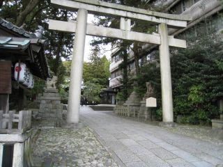 Shrine090328_02