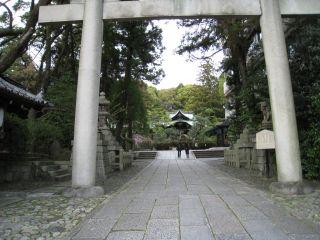 Shrine090328_03