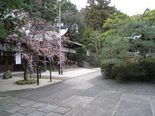 Shrine090328_04