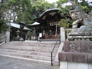 Shrine090328_05