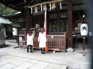 Shrine090328_06