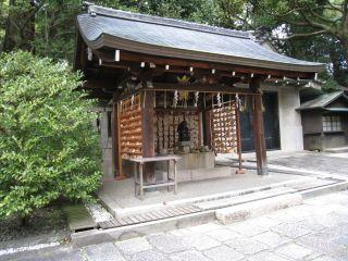 Shrine090328_08