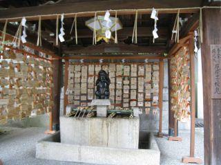 Shrine090328_09