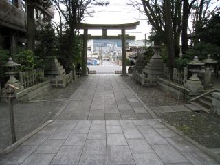 Shrine090328_18