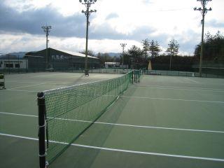 Tennis090329_01