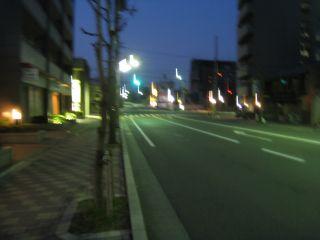 Kyoto090401_01