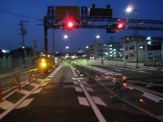 Kyoto090401_02