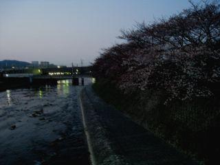 Kyoto090401_04