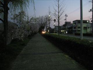 Kyoto090401_06