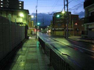 Kyoto090402_01