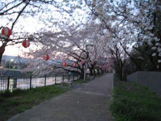 Kyoto090403_01