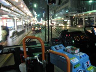 Kyoto090404_22