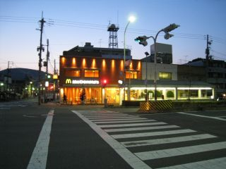 Kyoto090406_03