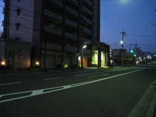 Kyoto090408_01