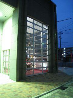 Kyoto090408_02