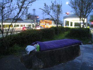 Kyoto090408_06