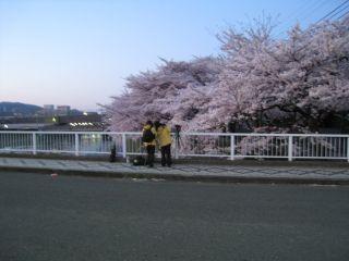 Kyoto090409_01