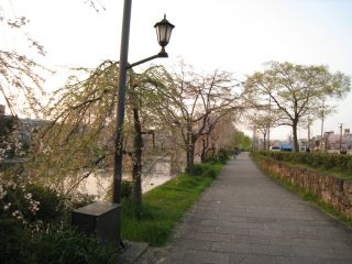 Kyoto090408_08