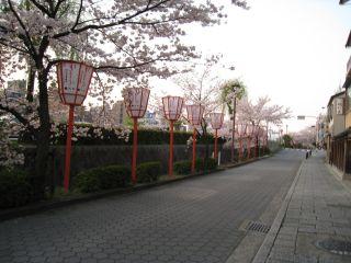 Kyoto090408_09
