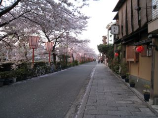 Kyoto090408_10