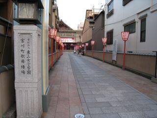 Kyoto090408_12