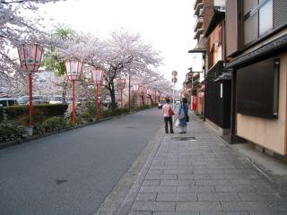 Kyoto090408_13