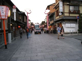 Kyoto090408_17