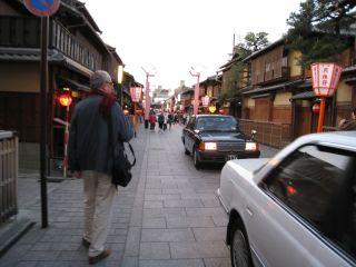 Kyoto090408_18