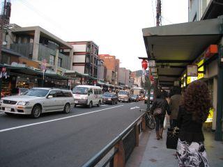 Kyoto090408_19