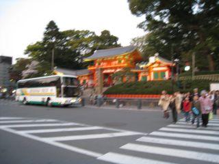 Kyoto090408_20