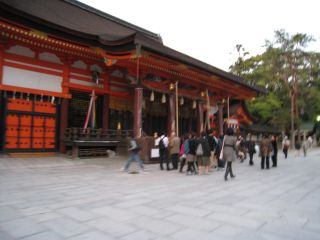 Kyoto090408_23