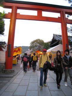 Kyoto090408_25