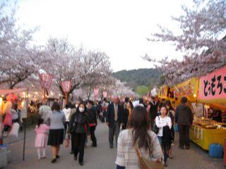 Kyoto090408_26