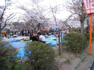 Kyoto090408_27