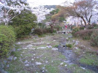 Kyoto090408_31