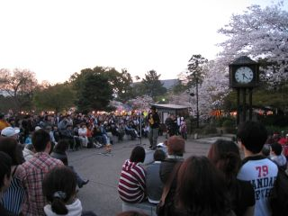 Kyoto090408_33