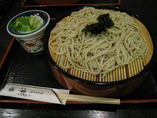 Gourmet090408_09