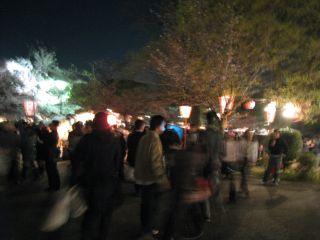 Kyoto090408_40