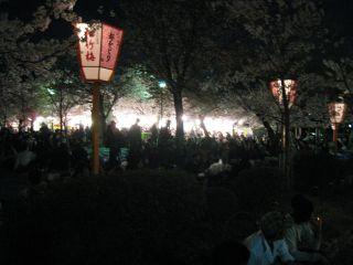 Kyoto090408_41