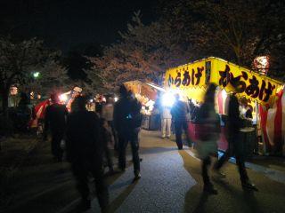 Kyoto090408_42