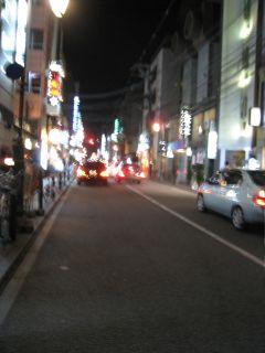 Kyoto090408_45