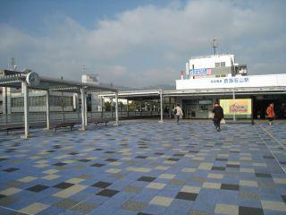 Ishiyama090413_01
