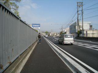 Ishiyama090413_02