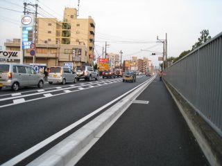 Ishiyama090413_03