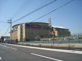 Kyoto090411_02